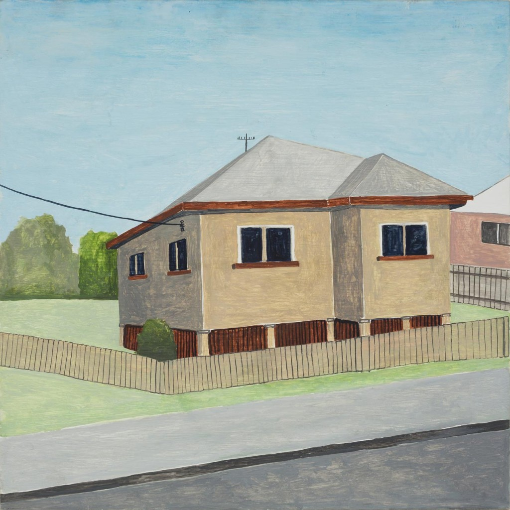 15_Noel-McKenna_Concealing-the-Spot_Brisbane-house_copyright-the-artist-and-mothers-tankstation