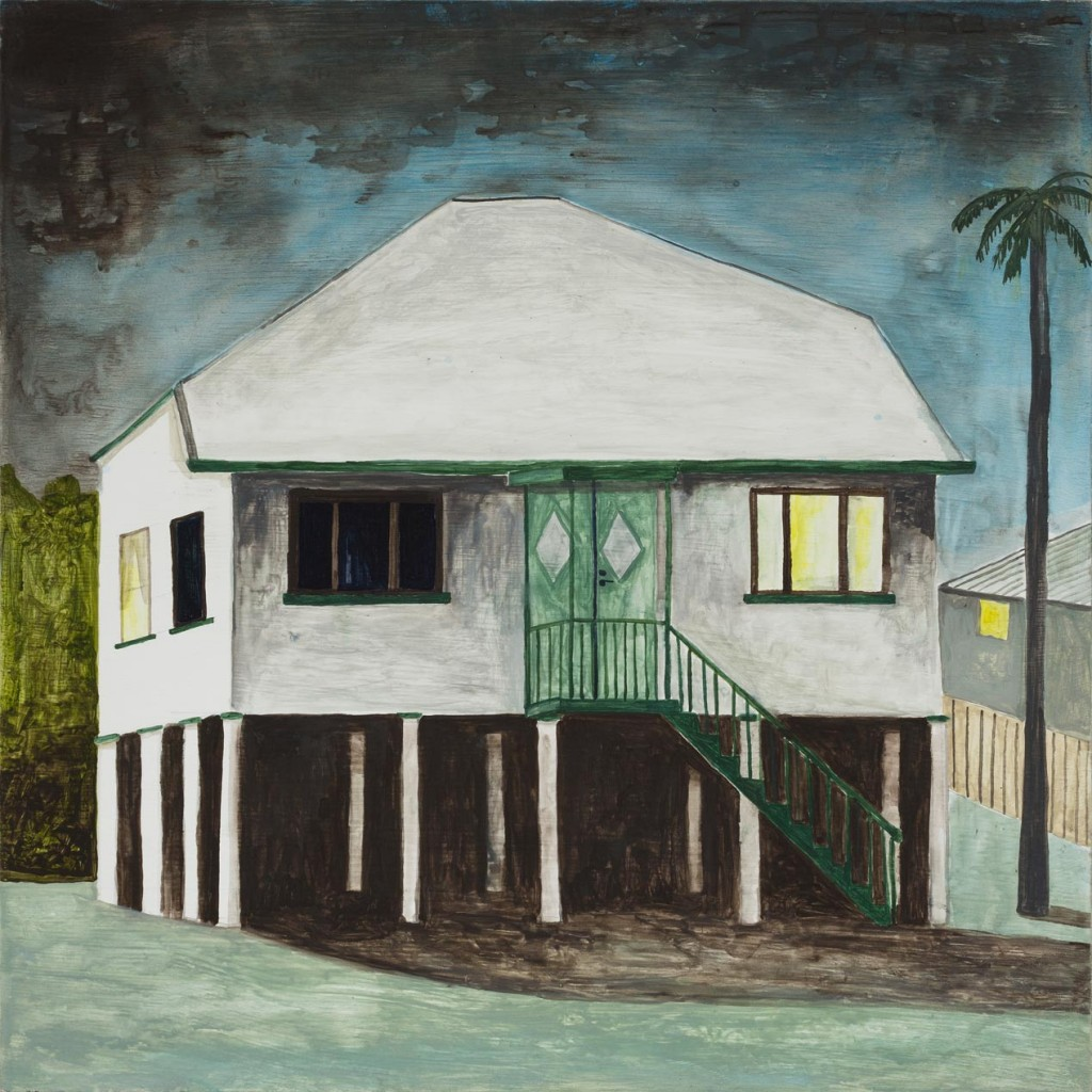 16_Noel-McKenna_Concealing-the-Spot_Home,-New-Farm,-Brisbane_copyright-the-artist-and-mothers-tankstation