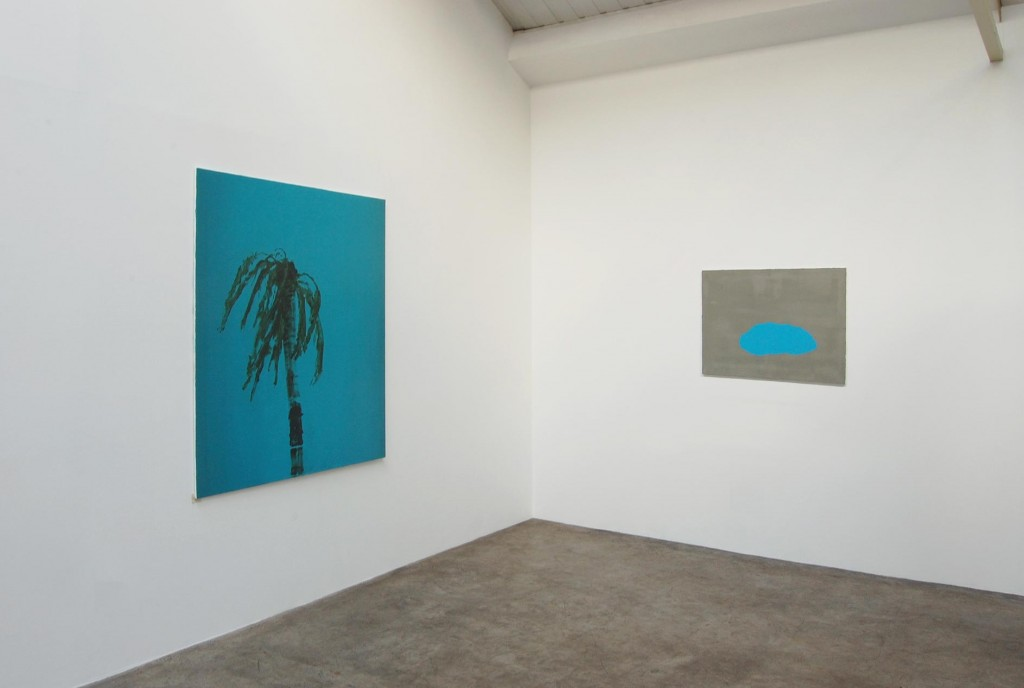 1_Ciaran-Murphy_March_Installation-view_copyright-the-artist-and-mothers-tankstation