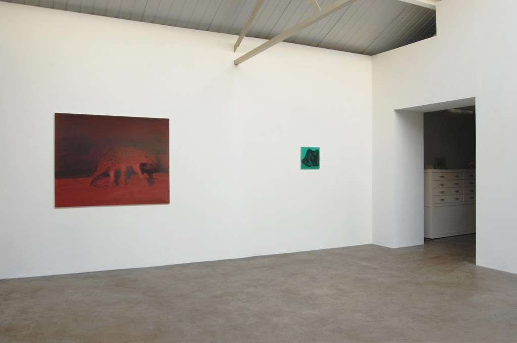 2_Ciaran-Murphy_March_Installation-view_copyright-the-artist-and-mothers-tankstation