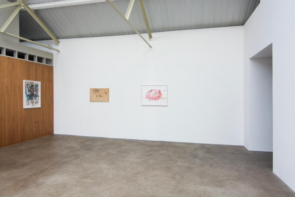 2_Uri-Aran_Ones_Installation-view_copyright-the-artist-and-mothers-tankstation
