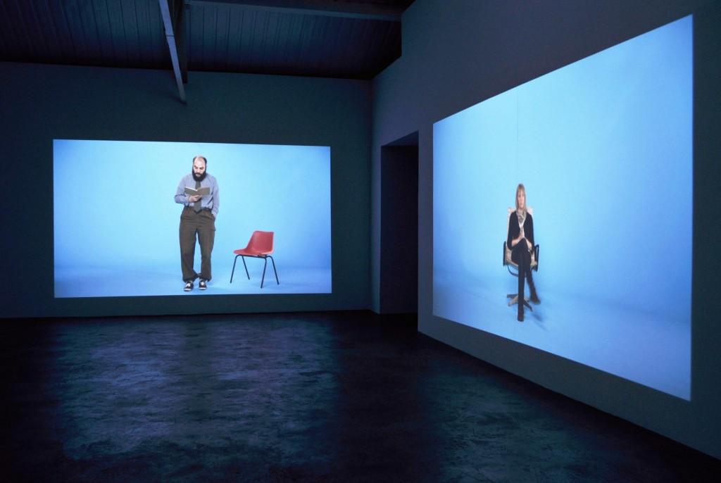 3_Aurelien-Froment_9-Intervals_Installation-view_copyright-the-artist-and-mothers-tankstation