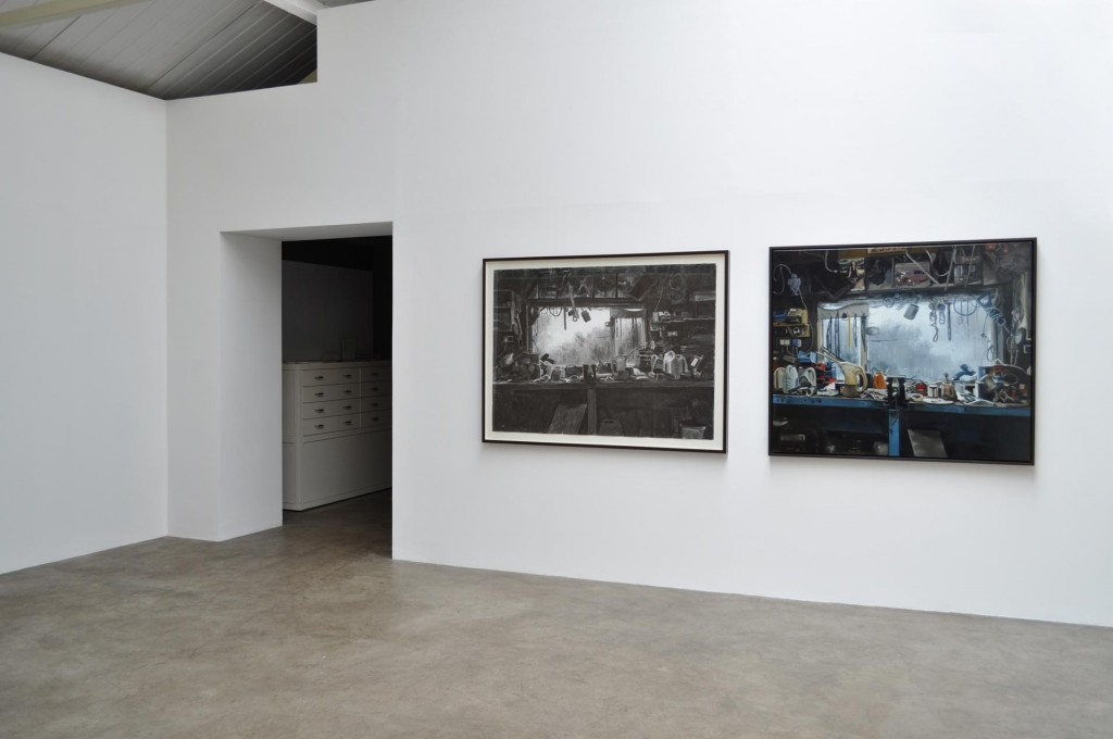 3_Kevin-Cosgrove_Just-the-usual_Installation-view_copyright-the-artist-and-mothers-tankstation