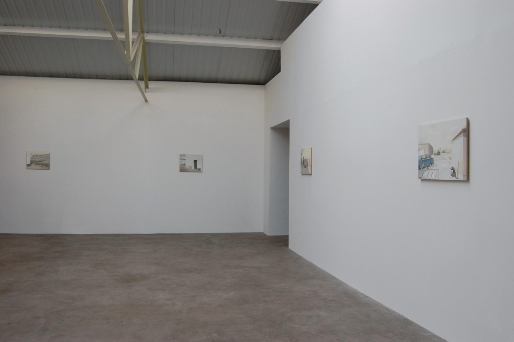 3_Mairead-O-hEocha_Home-Rules_Installation-view_copyright-the-artist-and-mothers-tankstation