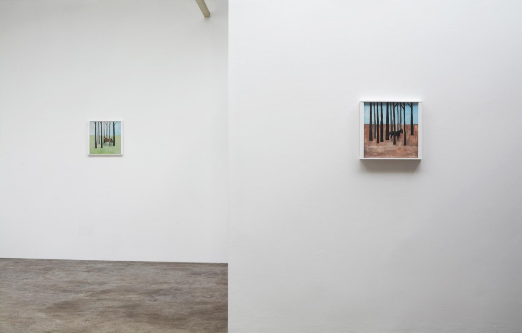 3_Noel-McKenna_Concealing-the-Spot_Installation-view_copyright-the-artist-and-mothers-tankstation