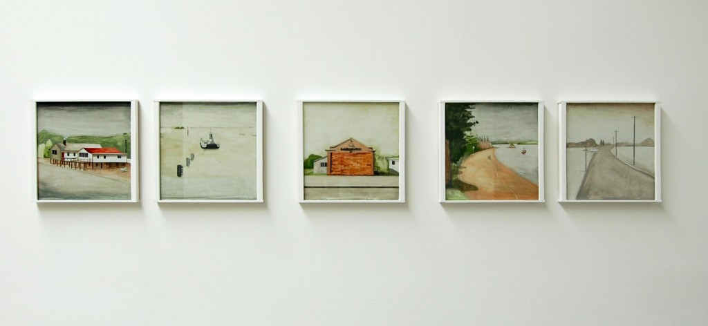3_Noel-McKenna_Northland_Installation-view_copyright-the-artist-and-mothers-tankstation