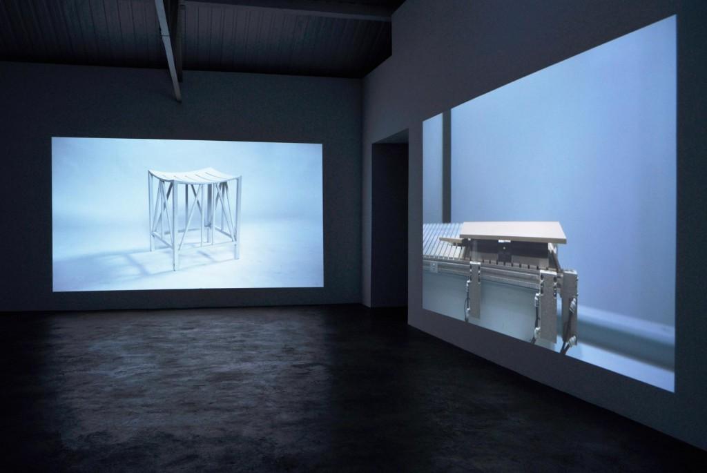 4_Aurelien-Froment_9-Intervals_Installation-view_copyright-the-artist-and-mothers-tankstation