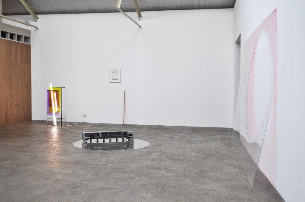 4_Brendan-Earley_Before-the-Close-of-Day_Installation-view-_copyright-the-artist-and-mothers-tankstation