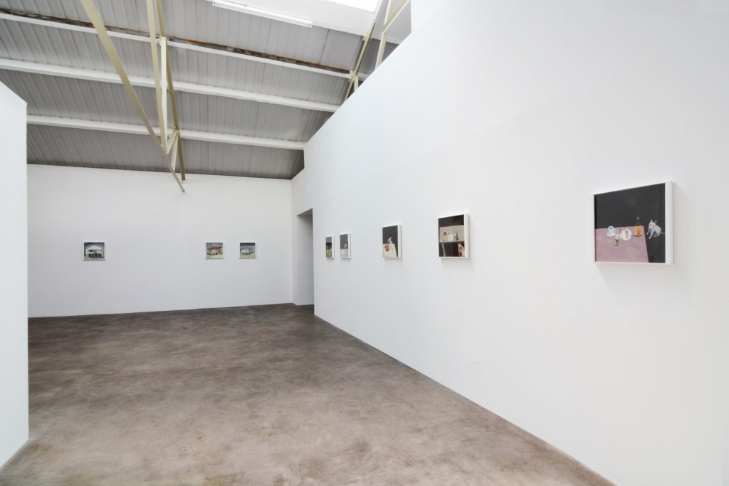 4_Noel-McKenna_Concealing-the-Spot_Installation-view_copyright-the-artist-and-mothers-tankstation
