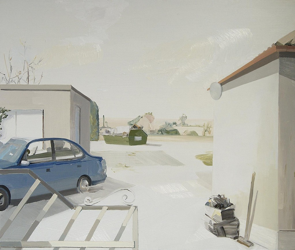 5_Mairead-OhEocha_Home-Rules_House-and-Skip-near-Clough,-Co_Wexford_copyright-the-artist-and-mothers-tankstation