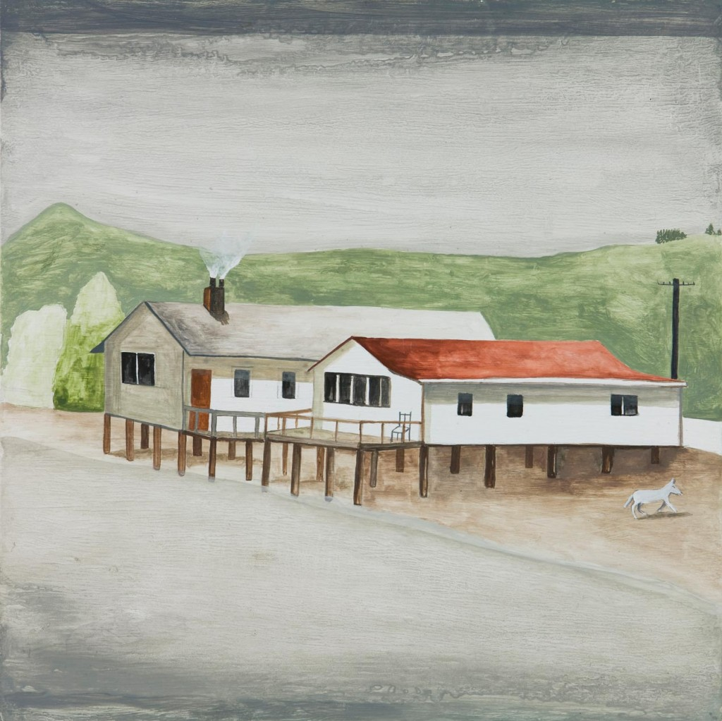 5_Noel-McKenna_Northland_Buildings-Horeke_copyright-the-artist-and-mothers-tankstation