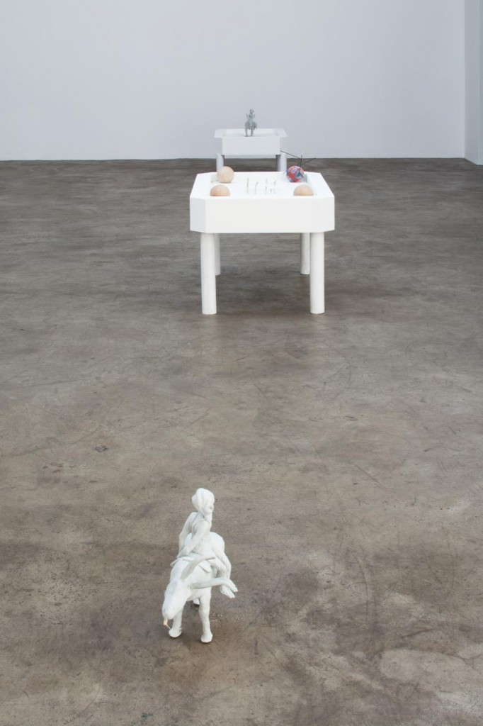 5_Sam-Anderson_Talleys-Folly_Installation-view_copyright-the-artist-and-mothers-tankstation
