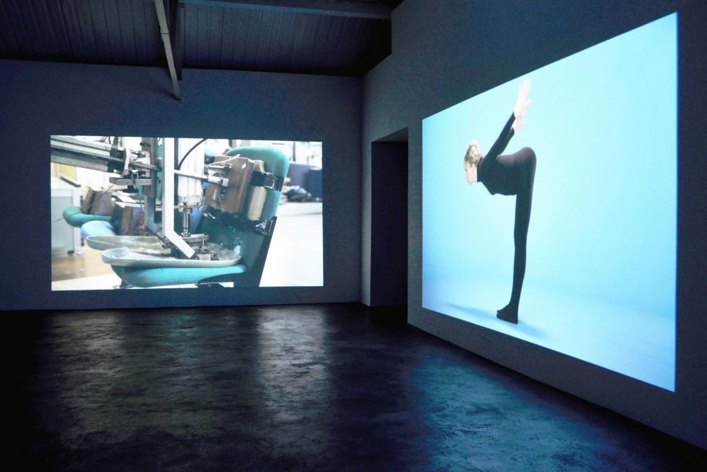6_Aurelien-Froment_9-Intervals_Installation-view_copyright-the-artist-and-mothers-tankstation