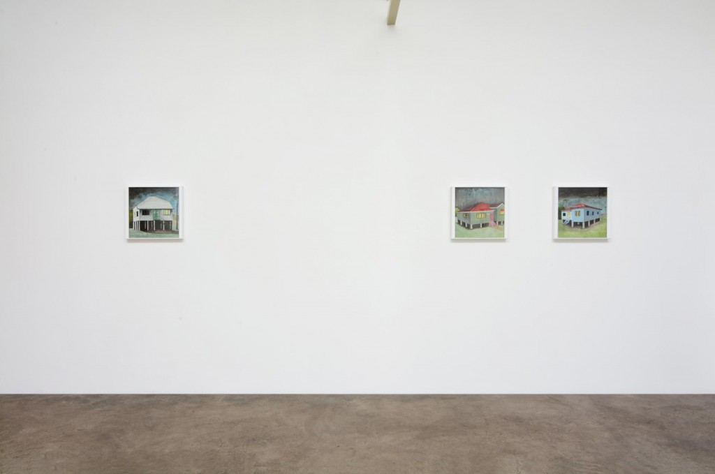6_Noel-McKenna_Concealing-the-Spot_Installation-view_copyright-the-artist-and-mothers-tankstation
