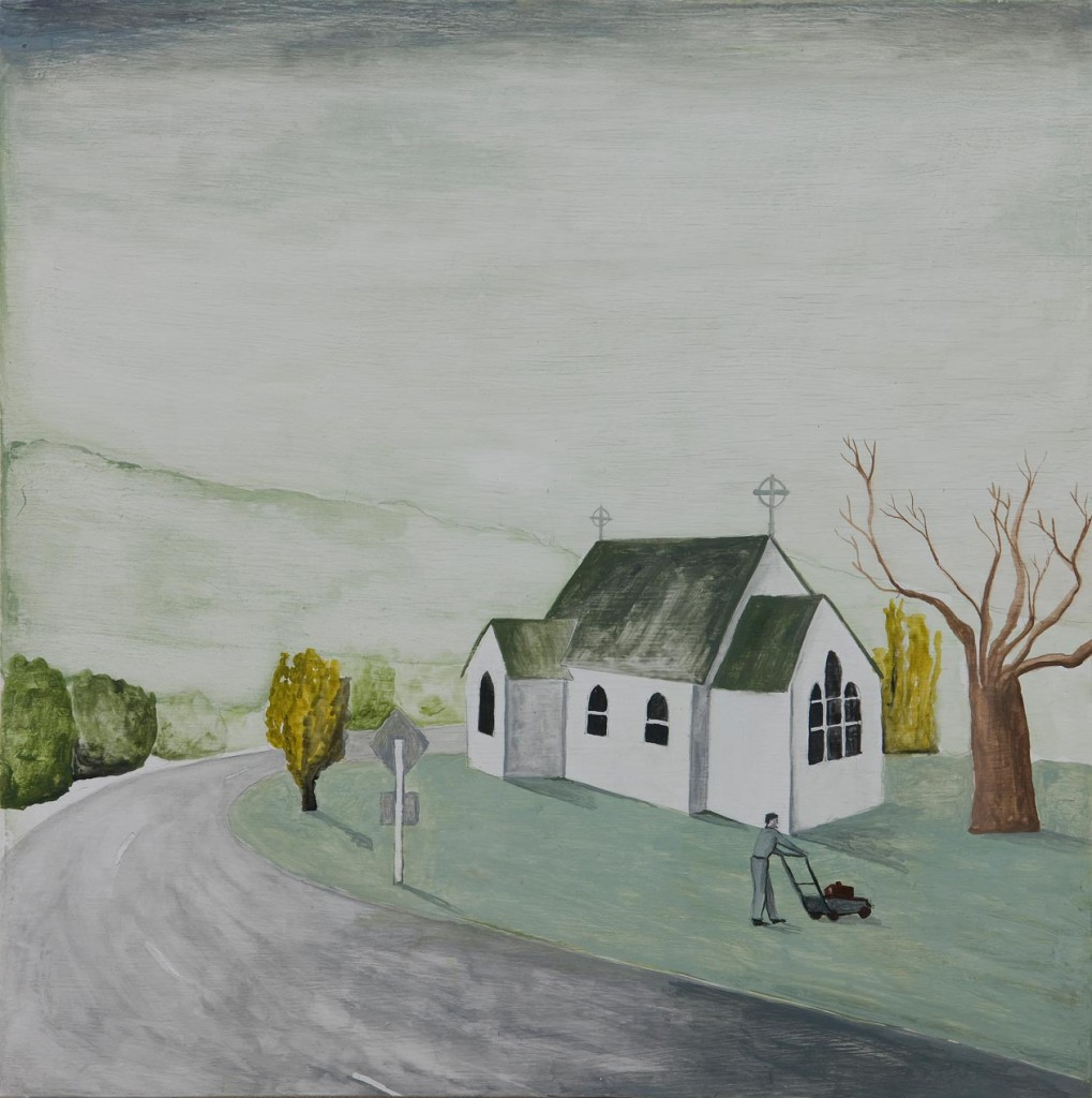 6_Noel-McKenna_Northland_Church-by-Road-Northland_copyright-the-artist-and-mothers-tankstation