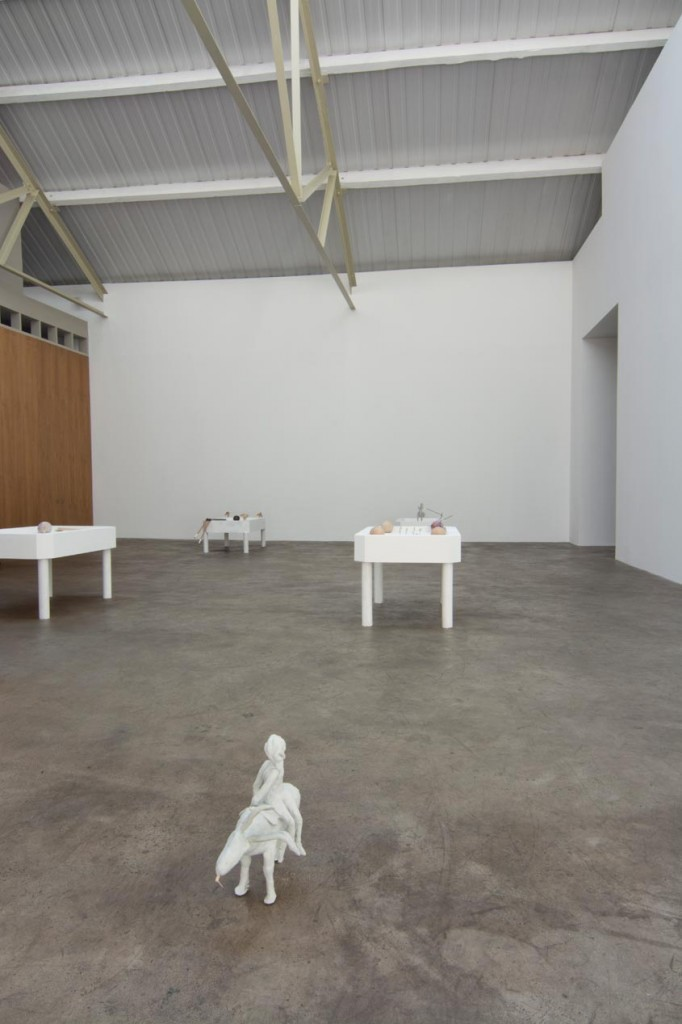 7_Sam-Anderson_Talleys-Folly_Installation-view_copyright-the-artist-and-mothers-tankstation