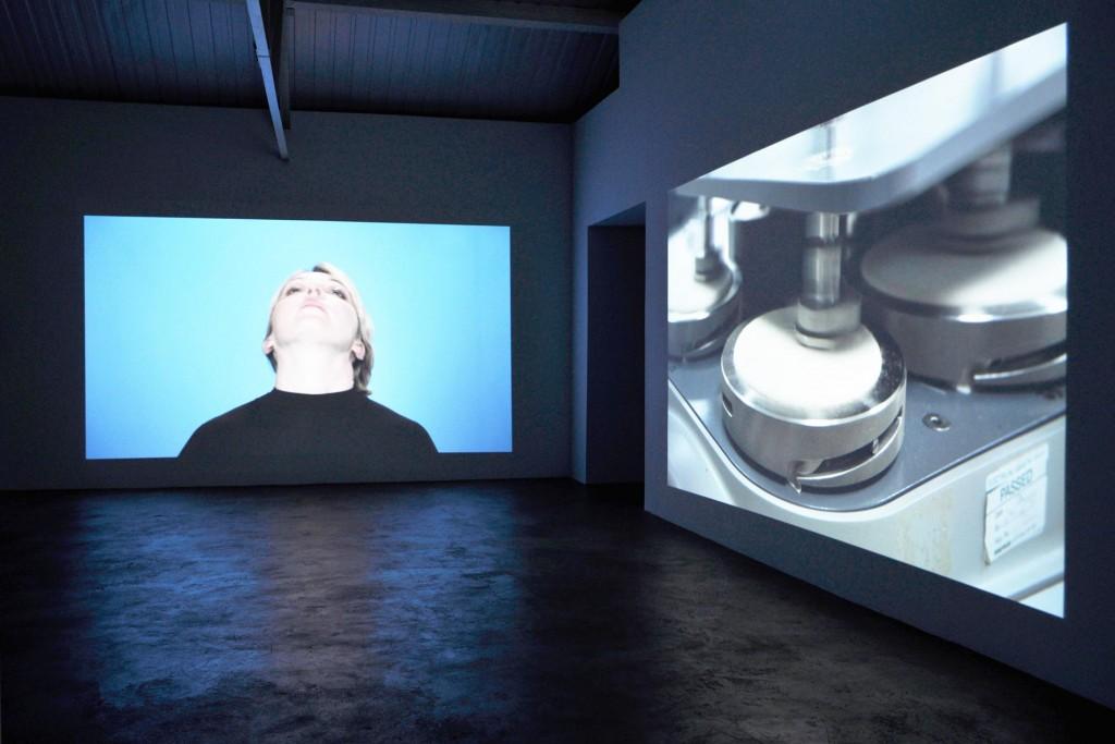 8_Aurelien-Froment_9-Intervals_Installation-view_copyright-the-artist-and-mothers-tankstation