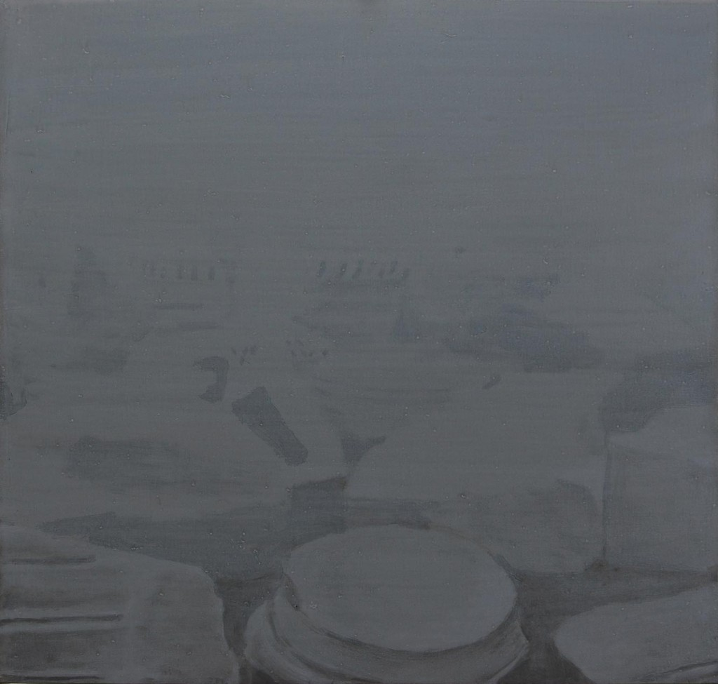 8_Ciaran-Murphy_March_Minus-16-Degrees-Centigrade_copyright-the-artist-and-mothers-tankstation