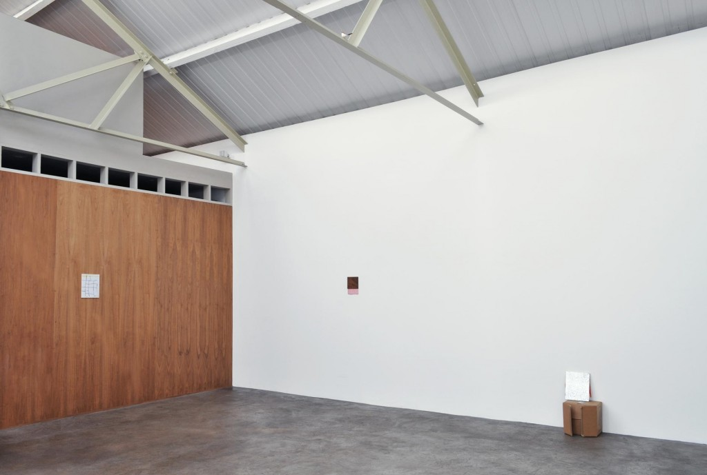 8_Fergus-Feehily_disappearance_Installation-view_copyright-the-artist-and-mothers-tankstation