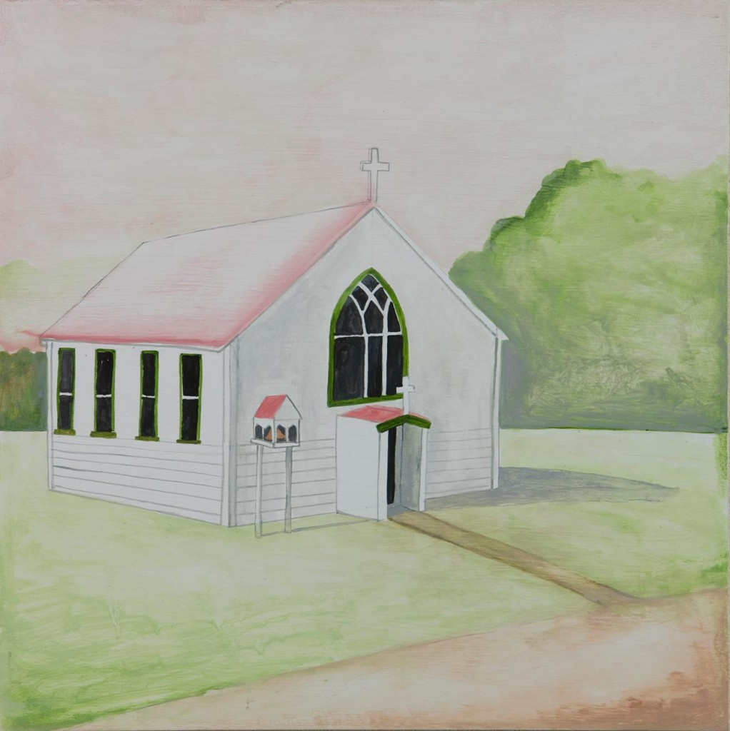 8_Noel-McKenna_Northland_Catholic-Church-Rawene_copyright-the-artist-and-mothers-tankstation