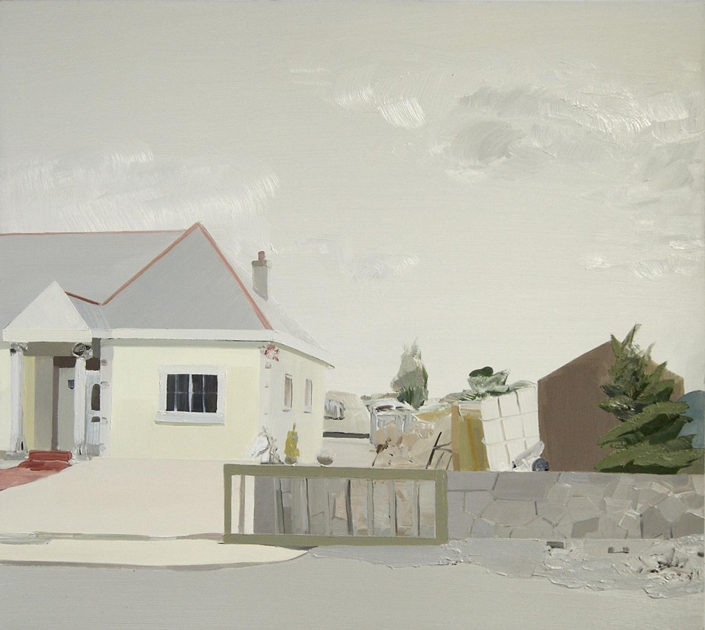 9_Mairead-OhEocha_Hme-Rules_New-House-Near-Ferns,-Co_Wexford_copyright-the-artist-and-mothers-tankstation