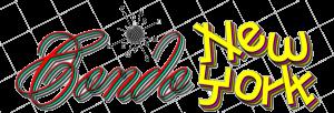 Condo New York_ Logo_2017
