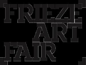 Frieze logo_transparent