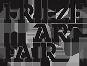 Frieze logo_transparent copy_