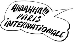 Paris Internationale_petit_logo