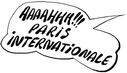 Paris Internationale_logo