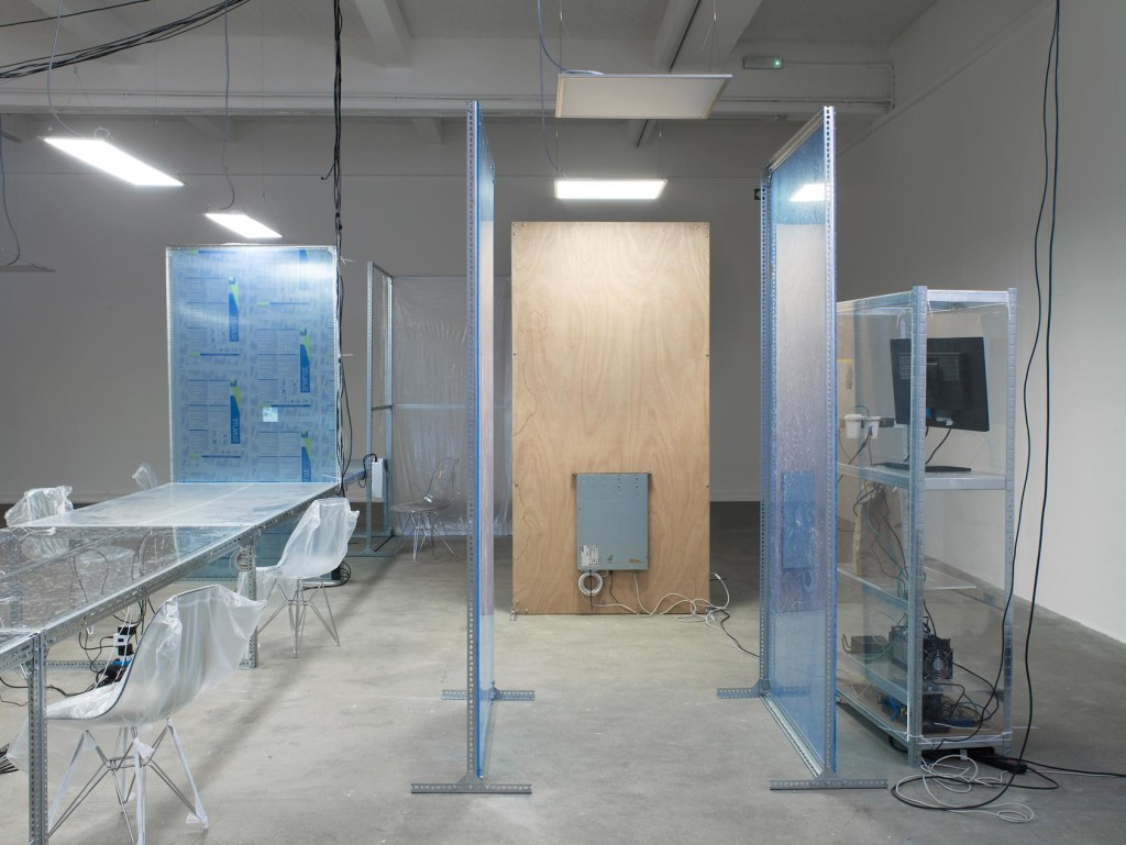 12.-YP_user,space_Installation-view-Table,servers-&-second-home_Copyright-the-artist-and-mother's-tankstation