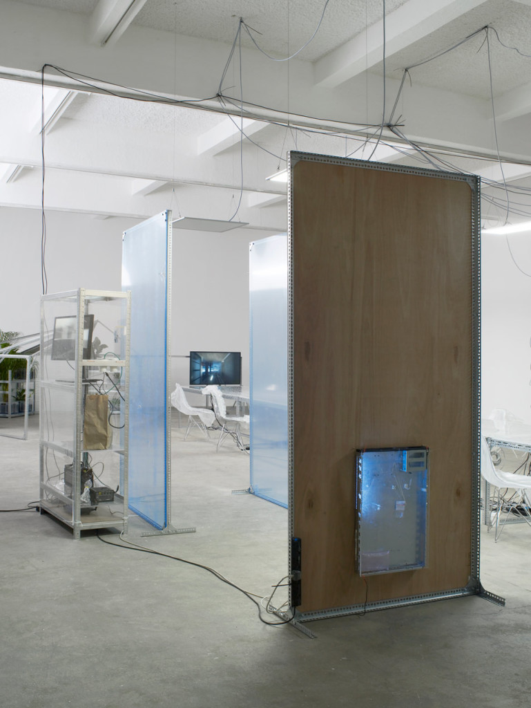 14.-YP_user,space_Installation-view-Second-Home-server_Copyright-the-artist-and-mother's-tankstation