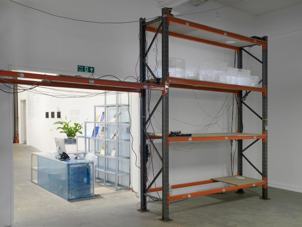 36.-YP_user,space_Installation-view-Lobby-desk-racking_Copyright-the-artist-and-mother's-tankstation