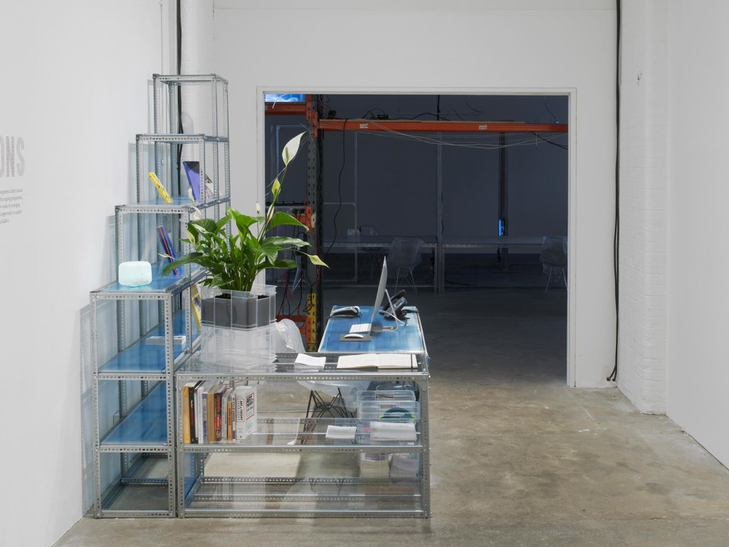 37.-YP_user,space_power-lobby-solution-for-Chisenhale-2_Copyright-the-artist-and-mother's-tankstation