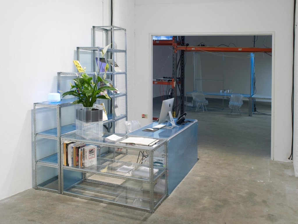 38.-YP_user,space_power-lobby-solution-for-Chisenhale-1_side_Copyright-the-artist-and-mother's-tankstation