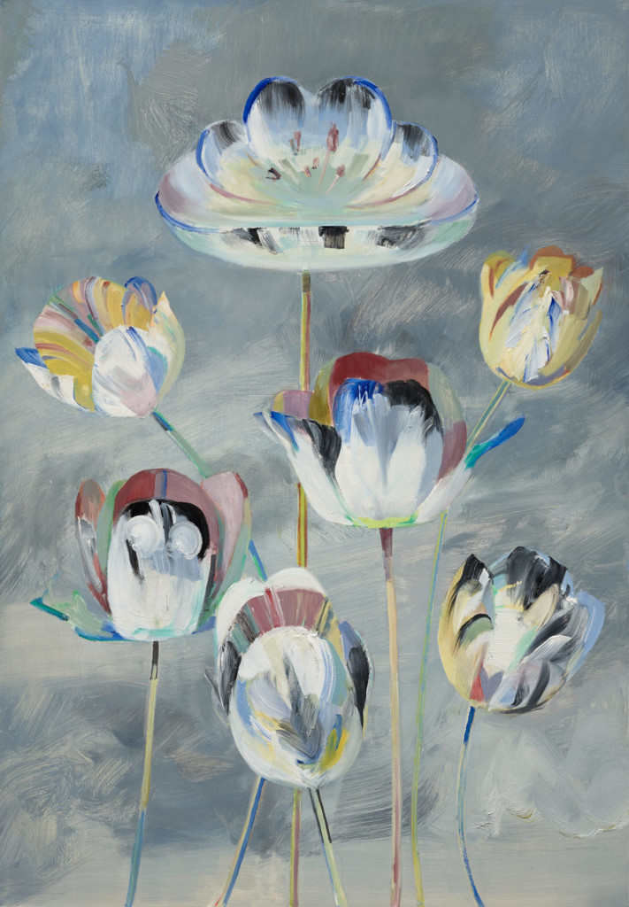 5-mairead-oheocha_tulips-reinagle-large_copyright-the-artist-and-mothers-tankstation-limited