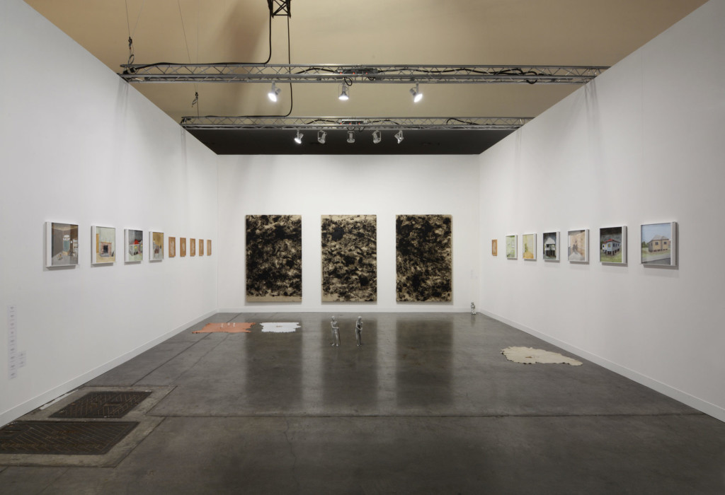 art-basel-miami-beach_2015_installation-view_front_copyright-mothers-tankstation-limited