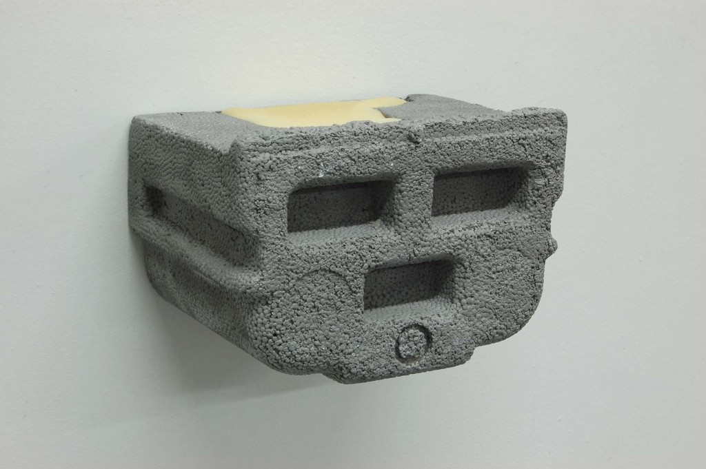 BE-061-10-Foam-head_hr