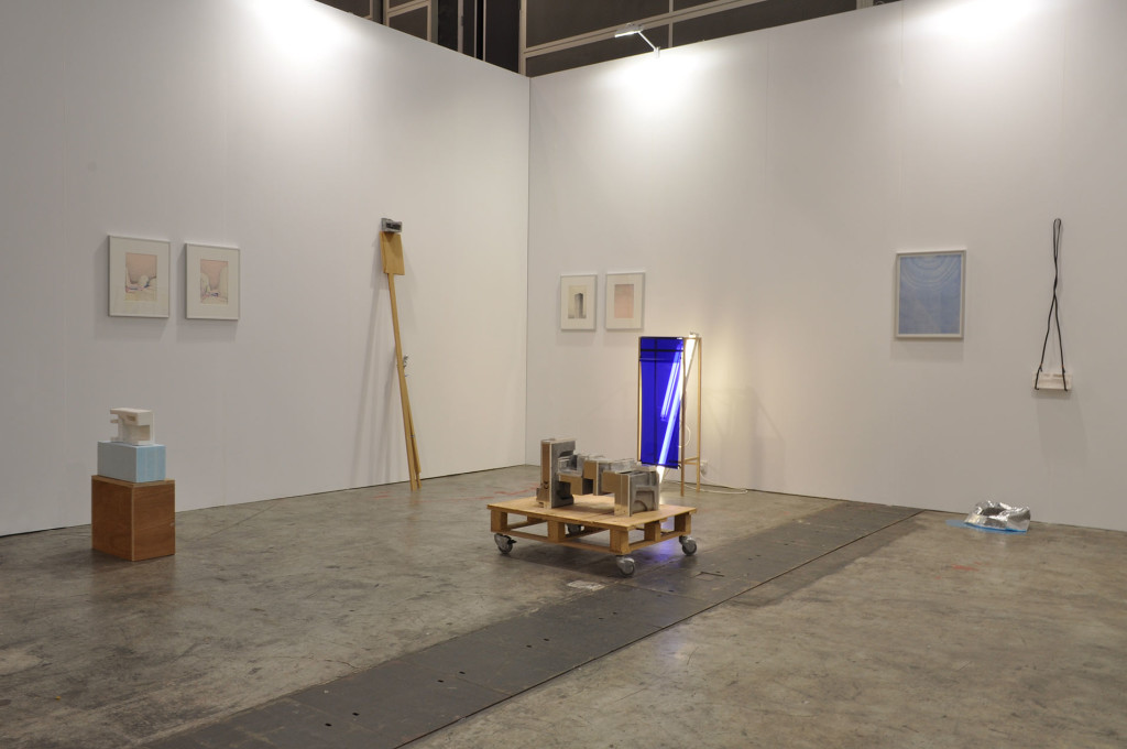 Brendan-Earley_ABHK-13_Installation-Image_01