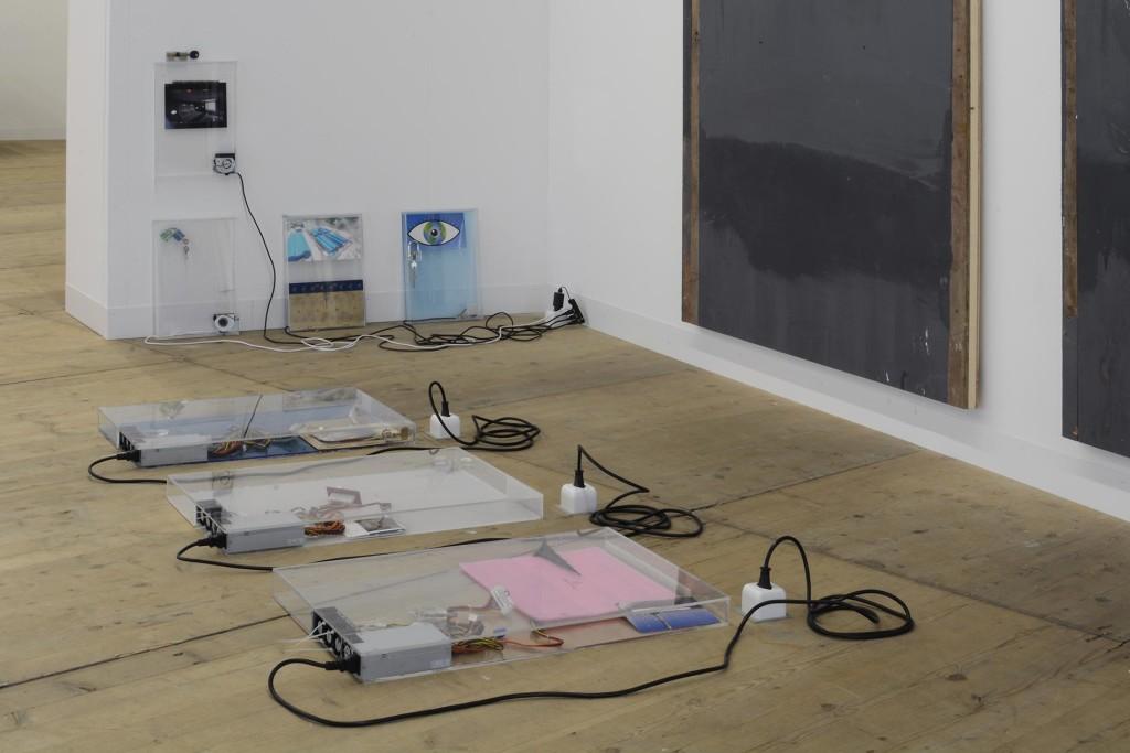 LISTE-Booth_Installation-view_Yuri-Pattison