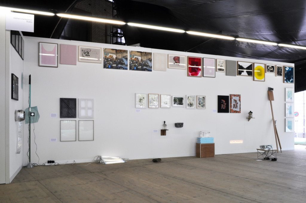 liste_2014_installation-view_copyright-mothers-tankstation-limited