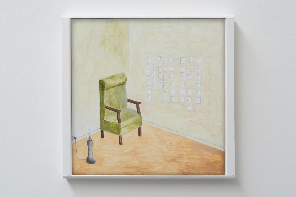 NMK-048-15-The-Writing-Room_framed