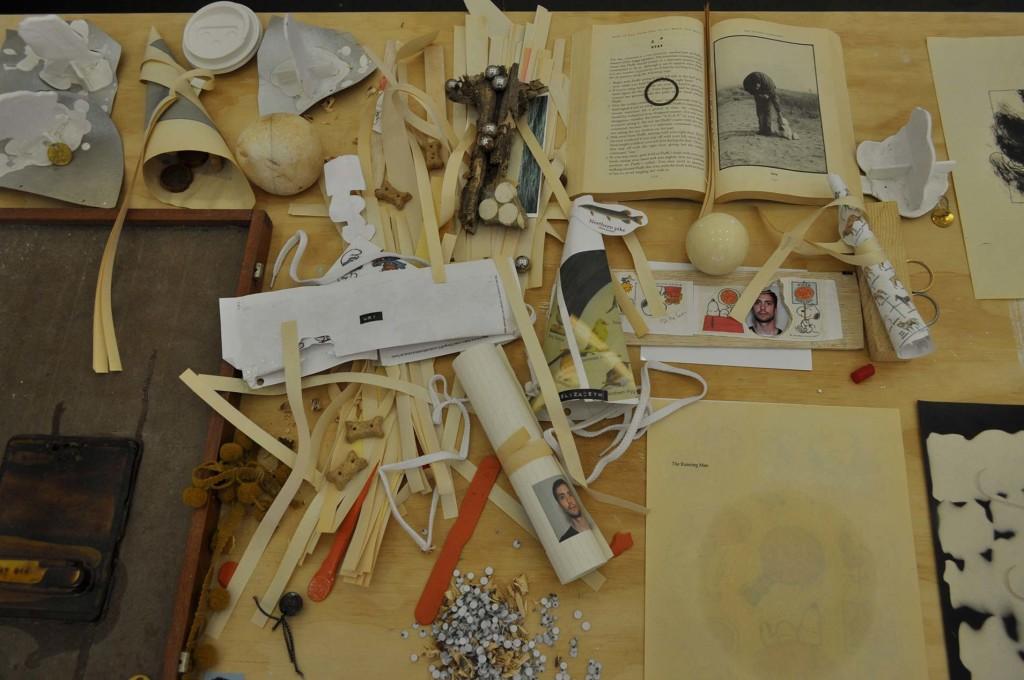 09.-UA-020-11-Art-42-Basel-extra-installation-images