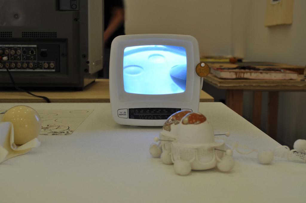 09.UA-023-11-Art-42-Basel-extra-installation-images