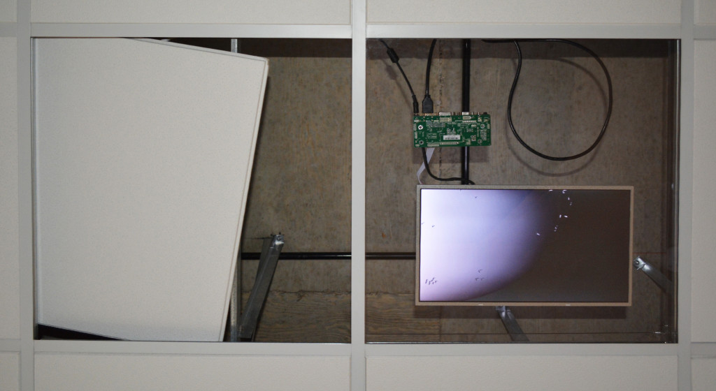 18.-context, collapse_Installation view_peace-mode-(on)---context,-collapse_Copyright the artist and mother's tankstation limited