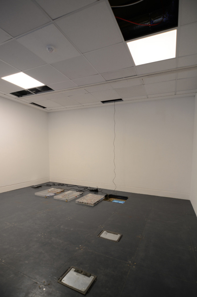7.context,-collapse_installation-view_Copyright-the-artist-and-mother's-tankstation-limited