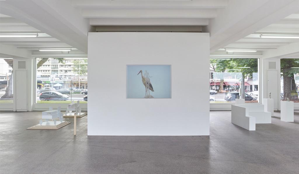 1.-Sam-Anderson_Big-Bird_Kölnischer-Kunstverein_Installation-view_Copyright-the-artist-and-mother's-tankstation-Dublin_London-