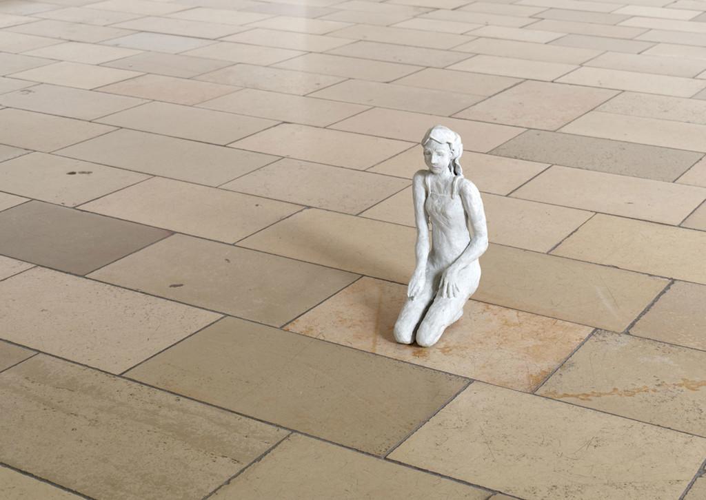 9.-Sam-Anderson_Big-Bird_Kölnischer-Kunstverein_Installation-view_Rice_Copyright-the-artist-and-mother's-tankstation-Dublin_London