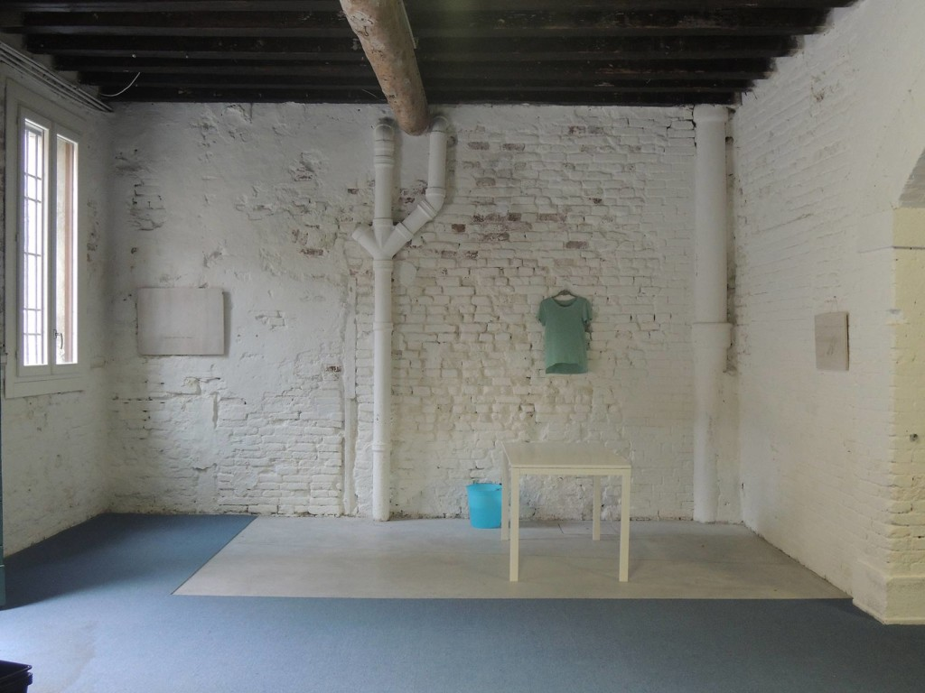 Lee-Kit_You-(you)._Venice-Biennale_2015_installation-view_2_Copyright-the-artist-and-mother's-tankstation-Dublin-and-London