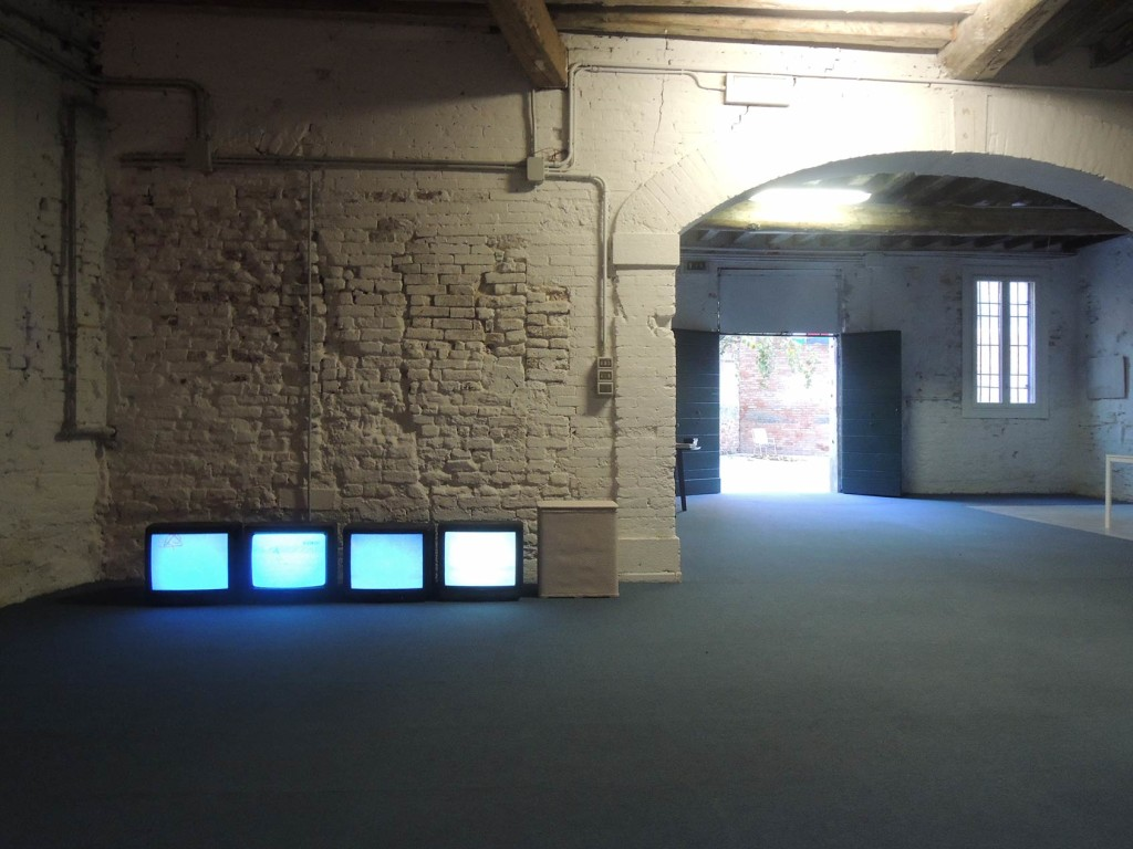 Lee-Kit_You-(you)._Venice-Biennale_2015_installation-view_5_Copyright-the-artist-and-mother's-tankstation-Dublin-and-London